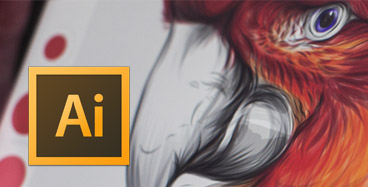 <a href=/formacion/curso-adobe-illustrator/18 title=Curso Adobe Illustrator>Curso Adobe Illustrator</a>