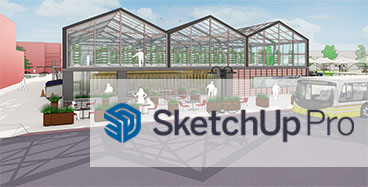 Curso SketchUp On-Line